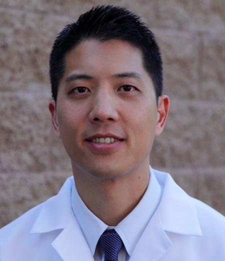 John J. Kim, M.D.